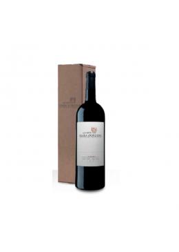 Seara d'ordens Reserva Magnum Vinho Tinto Caixa de Cartão