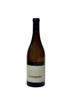 2017 Curtimenta White Wine