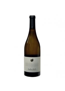 2017 Parcela Única White Wine
