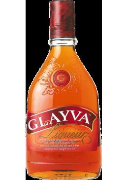 Licor Glavya