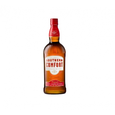 Licor Southern Comfort-WHISKY AMÉRICA
