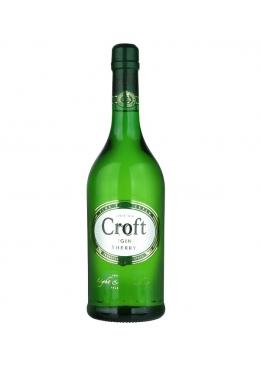 Jerez Croft Original Sherry