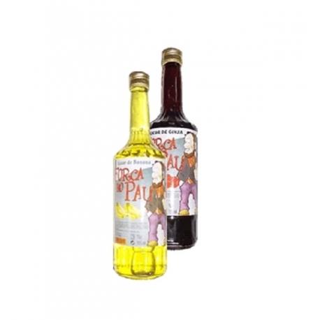 https://www.winershop.com/5771-thickbox_default/licor-forca-no-pau-leite.jpg