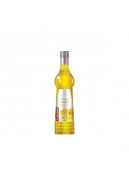 Vodka Nikolski Limão