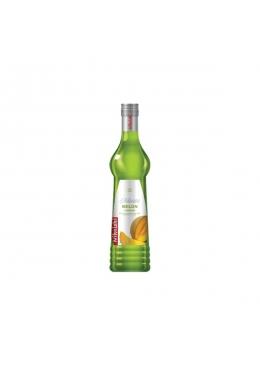 Vodka Nikolski Melão