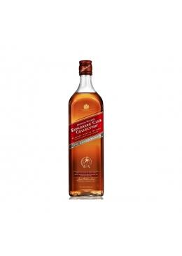 Whisky Johnnie Walker...