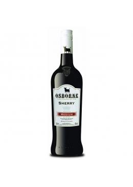 Jerez Osborne Medium Dry...