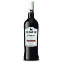 Jerez Osborne Medium Dry Sherry