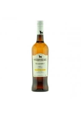 Jerez Osborne Pale Dry Sherry