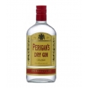 Perigan's Dry Gin