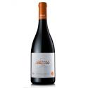 Quinta da Alameda Vinho Reserva Branco Caixa de Madeira