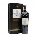 Whisky Malte Macallan Rare Cask Black