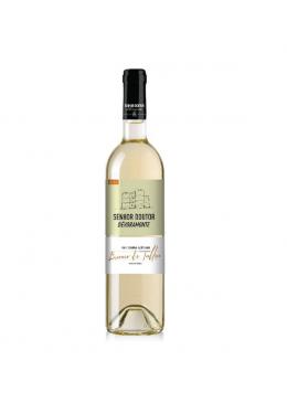 Sr. Doutor de Évoramonte White Wine