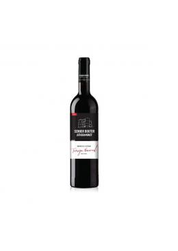 Sr. Dr. de Évoramonte Red Wine
