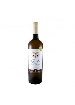 Tyto Alba Vinho Branco