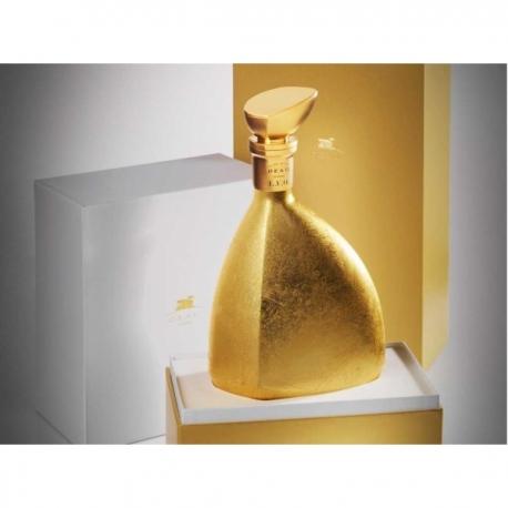 Deau Cognac La Vie en Or