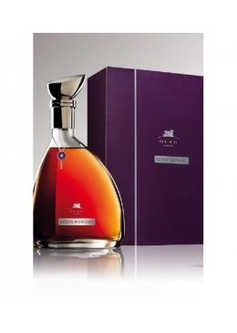 Deau Cognac LOUIS Memory- Hors D'Age