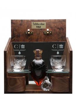 Whisky Tullibardine Century