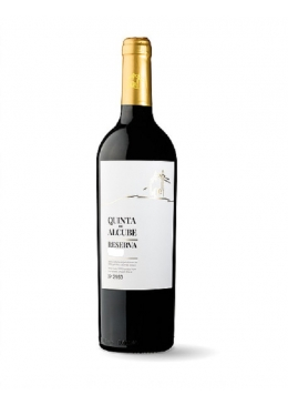 Quinta de Alcube Reserva Vinho Tinto