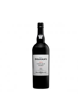 Vinho do Porto Graham's Vintage 2003