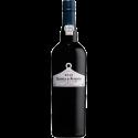 Vinho do Porto Quinta do Vesuvio Vintage