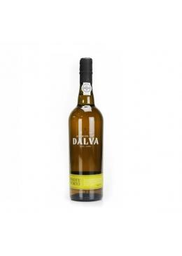 Vinho do Porto Dalva Branco