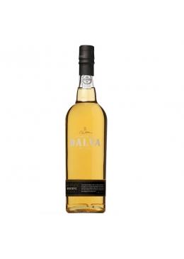 Vinho do Porto Dalva Dry White Reserve