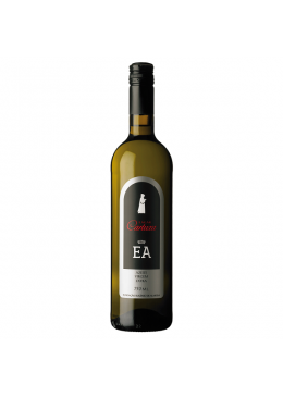 Olive Oil EA Cartuxa