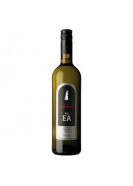 Olive Oil EA Cartuxa