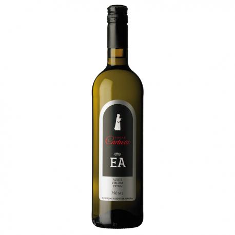 Olive Oil EA Cartuxa-OLIVE OIL