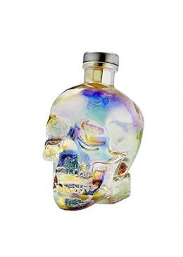 Crystal Head Aurora Vodka - vol. 40% - 70cl