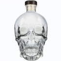 Crystal Head Vodka - vol. 40% - 175cl