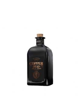 Copperhead Black Batch Gin - vol. 42% - 50cl