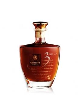Jules Gautret Cognac XO 3º Millénaire