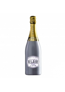 Champagne Luc Belaire Rare Luxe Fantôme 75CL