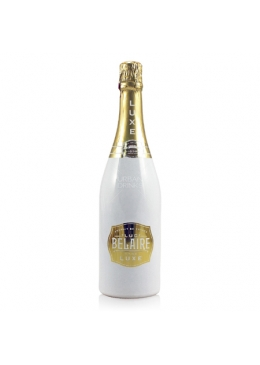 Champanhe Luc Belaire Rare Luxe 75cl