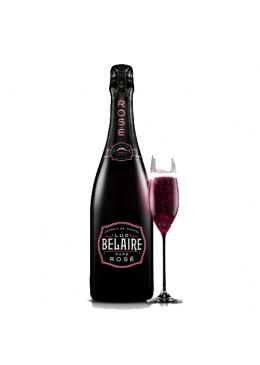 Champanhe Luc Belaire Rare Rosé - 75cl