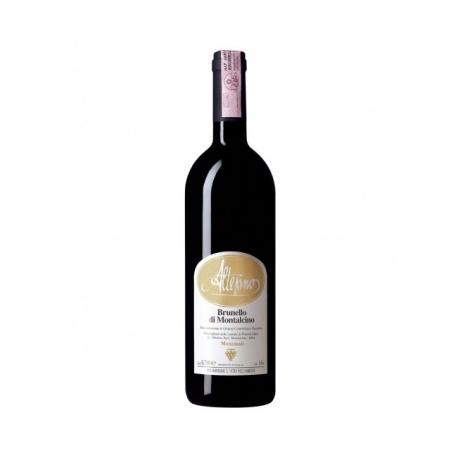 Vinho Tinto Altesino Brunello di Montalcino Montosoli