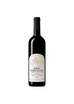 Vinho Tinto Altesino Rosso di Montalcino