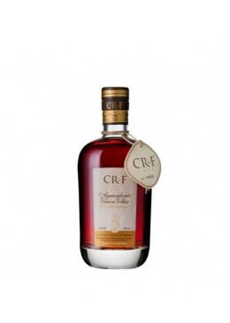 CR&F Aguardente Extra Reserva