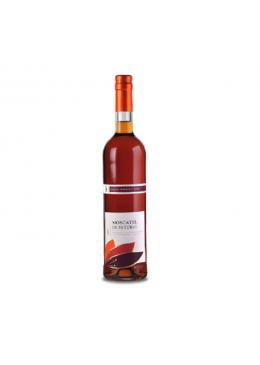 Vinho Moscatel Horácio Simões