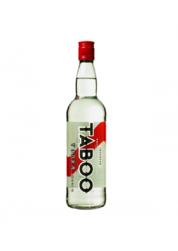 Vodka Taboo 70CL