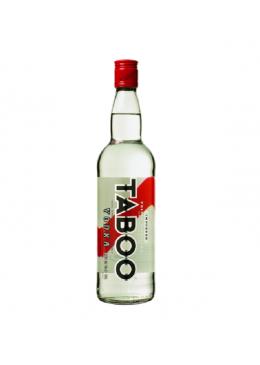 Vodka Taboo 70CL