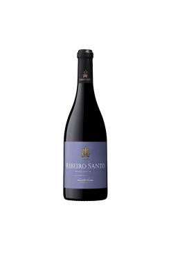 Vinho Tinto Ribeiro Santo Grande Escolha