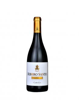 Vinho Tinto Ribeiro Santo Reserva