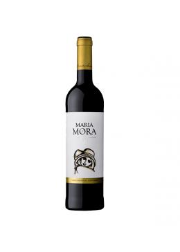 Vinho Tinto Maria Mora