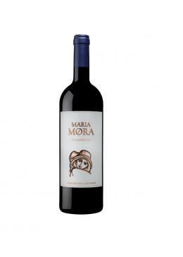 Vinho Tinto Maria Mora Enamorada