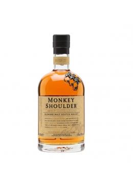 Whisky Malte Monkey Shoulder