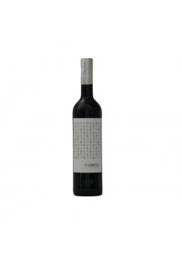 Vinho Tinto Cabrita