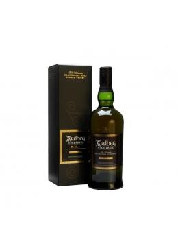 Whisky Malte Ardbeg Uigeadail Islay